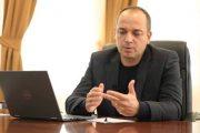 Haskuka: Pronari i 'Abi Çarshisë' u zotua se vullnetarisht do të rrënojë objektin pa leje (Dokument)