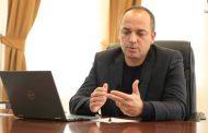 """Haskuka e quan """"ProntoProkurori"""" atë të Prizrenit, pas arrestimit të zyrtarëve komunalë"""