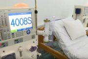 Suhareka me aparatura moderne për dializë, por nuk jep shërbime