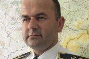 Shaban Osmanollaj, emërohet zyrtar për informim i policisë në Prizren