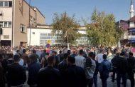 Ikjet masive godasin elektoratin e partive në Prizren