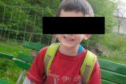 Zhduket një 4 vjeçar kosovar në Zvicër