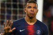 Mbappe, futbollisti më i vlefshëm në botë nën 21 vjet