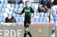 Juventusi interesohet për mbrojtësin turk