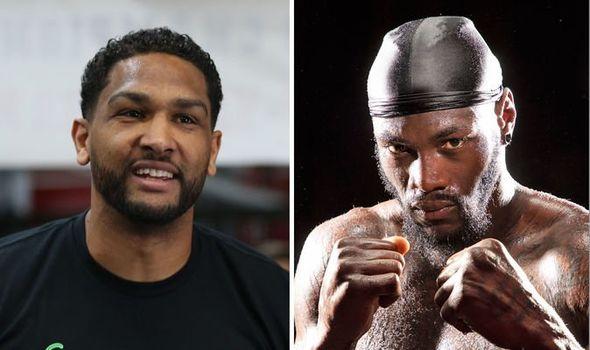 Wilder vs Breazeale – statistikat e dy boksierëve para super meçit