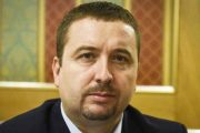 Lodhja e Europës dhe mosmarrëveshjet e vjetra në Ballkan