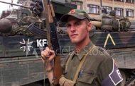 Gjykata Speciale fton për intervistim ish-ushtarin e UÇK-së nga Prizreni, Flamur Hoti