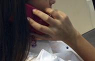 Dragash: Kërcënon bashkëshorten nëpërmjet mesazheve telefonik