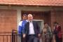 Vrasja e ariut të Prizrenit, reagon Federata e Gjahtarëve të Kosovës