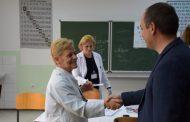 Plusi i javës në Prizren: Përfundimi i vizitave mjekësor të nxënësve