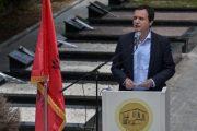 Kurti për masakrën në Lagjen e Trimave në Prizren: Kujtimet janë të freskëta, sepse plagët janë të hapura