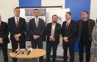Lluka në Prizren: Bashkëpunimi rajonal mundëson tërheqjen e investimeve