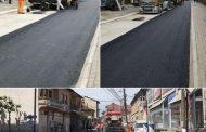 Në Prizren punohet intensivisht në qarkullimin cilësor në të gjitha rrugët