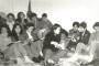Nga java e ardhshme nis kompensimi për mësimdhënësit e viteve të 90'ta