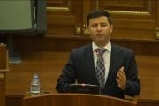 Fatmir Shurdhaj largohet nga PDK-ja në Malishevë