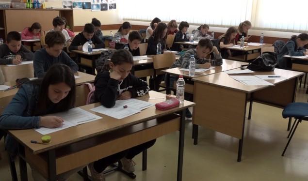 Pesë shkolla bojkotuan garën e diturisë në Prizren