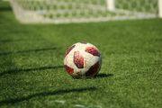 Nesër përurohet stadiumi ndihmës në Korishë të Prizrenit