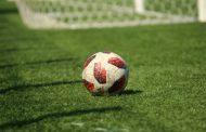 Një korean nis ëndrrën për t'u bërë futbollist nga Prizreni( Video)