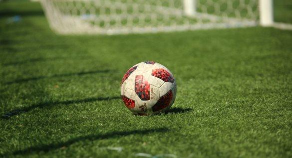 Formohet një skuadër e re futbolli në Prizren (Dokument)