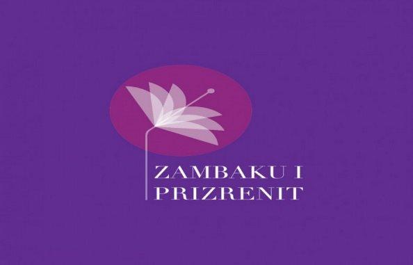 Shpallet lista e këngëve konkuruese për festivalin Zambaku i Prizrenit