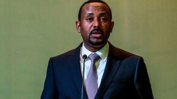 Vritet kreu i shtetit të Amhras në Etiopi në mes përpjekjes për grushtshtet