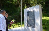 Malisheva kremton 20-vjetorin e çlirimit