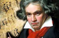Shkenca zbulon sekretet e Bethovenit