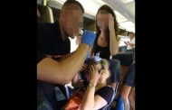 Rrëfejnë pasagjerët që ishin në aeroplanin Prishtinë – Basel, thonë se panë vdekjen me sy (FOTO)