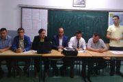 Vazhdon zgjedhja e kryesive dhe kryetarëve në fshatrat e Malishevës