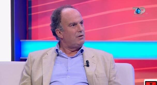 Analisti nga Shqipëria: S'jemi vëllezër me kosovarët – ata luajnë futboll më mirë se ne