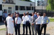 Komuna e Prizrenit thirr seancë të jashtëzakonshme për pezullim të financimit të Lirisë