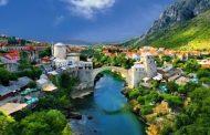 DASH: Vendet më të rrezikshme në Europë për turistë