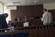 Mungon përfaqësuesi i Komunës së Prizrenit, sërish dështon gjykimi ndaj ish-inspektorit