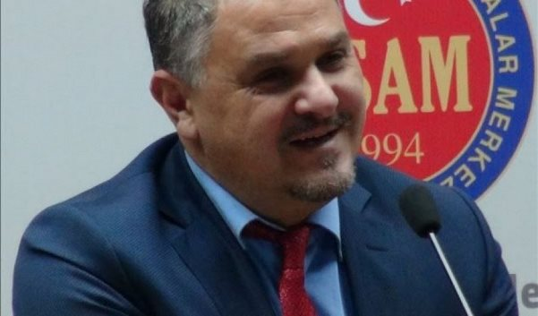 Ish-nënkryetari i Kuvendit Komunal të Prizrenit,  reagon ndaj Konjufcës