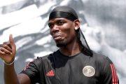 Pogba dëshiron të rikthehet te Juventusi