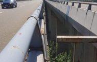 """Ende nuk është zbardhur se si ndodhi vdekja e dy të rinjve në autostradën """"Ibrahim Rugova"""""""