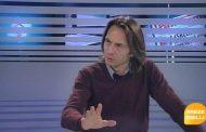 """""""Ne jemi malokë, ndërsa serbët civilë"""""""