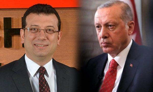 Stambolli përfundimisht çlirohet nga Erdogani