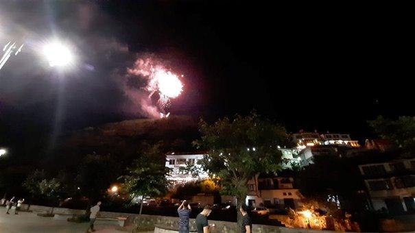 Përmbyllen aktivitetet kulturore të festave të Qershorit në Prizren (Foto)