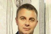 """Liria e Prizrenit/ Kallëzime penale për """"falsifikuesit e nënshkrimeve"""""""