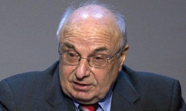 Profesori i Telekomunikacionit: Do ta zbërthej si u rrënua PTK'ja nga krimi i organizuar