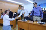Fillon turneu i takimeve me të rinjtë nëpër Kosovë
