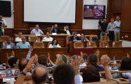 LDK-ja braktisë seancën e Kuvendit të Prizrenit