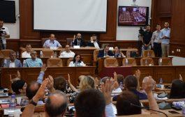 Filloi seanca e Kuvendit të Prizrenit