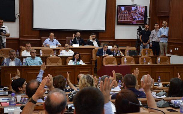 Harmonizohet Rregullorja për Transparencë në Prizren sipas kërkesës së MAPL-së