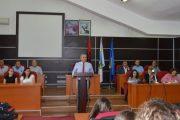 Komuna e Malishevës ndanë bursa për 195 studentë
