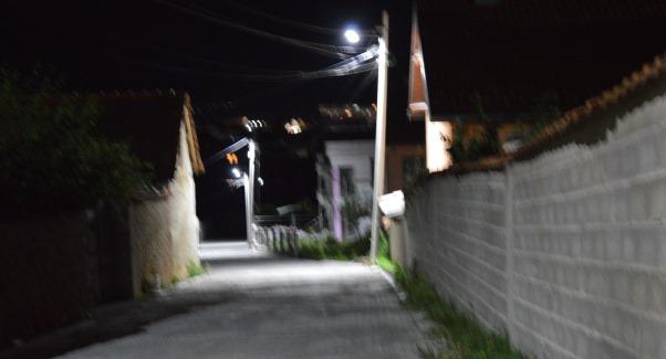 Rregullohet ndriçimi edhe në tri fshatra të Malishevës