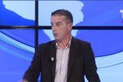 Nijazi Kryeziu pas shkarkimit: Rasti Pronto i ka konvenuar dikujt brenda PDK'së