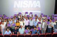 152 anëtar të rinj i bashkohen Nismës, Limaj thotë se Nisma do të jetë forca kryesore në Prizren