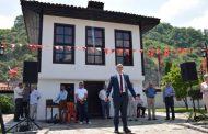 Anulimi i prokurimit redukton aktivitetet për festat e qershorit në Prizren